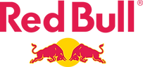 Red Bull Logo .png