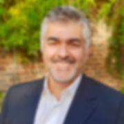 Hayder Fekaiki_edited.jpg