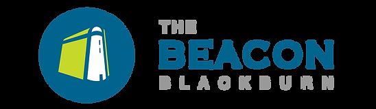logo Beacon 2_blackburn-original.png