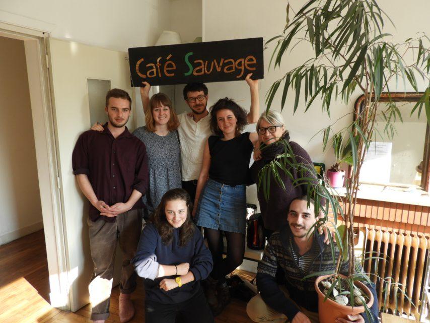café-sauvage-854x641