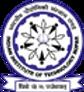 institutelogoheader.png