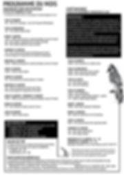 2020_01 prog BDS.jpg