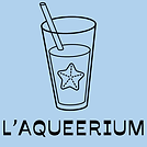 L'aqueerium.png
