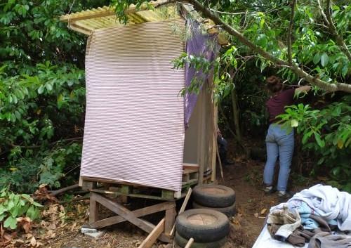 construction_de_douches_à_croisilles.jp