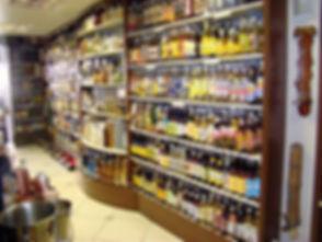 cachaçaria_do_mercado.jpg