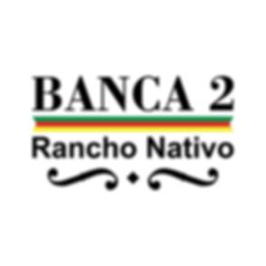 rancho nativo.png