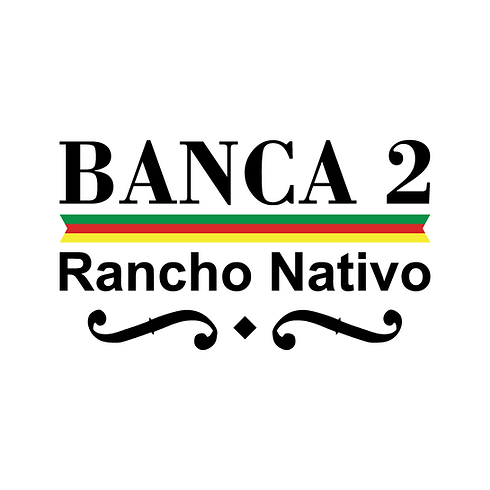 rancho nativo.png
