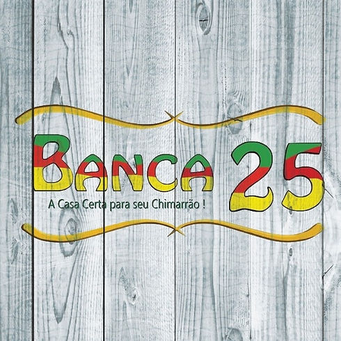 banca25.jpg