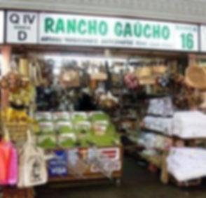 rancho gaucho.jpg