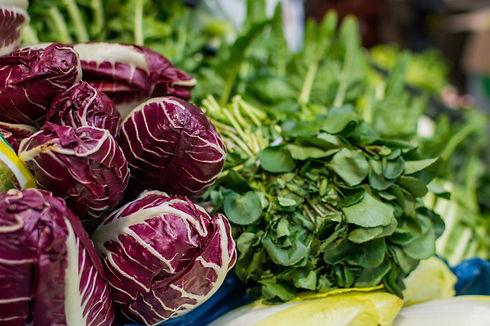 verdurass.jpg