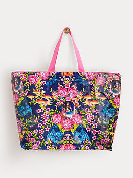 TKM-song-of-the-siren-mermaid-large-tote