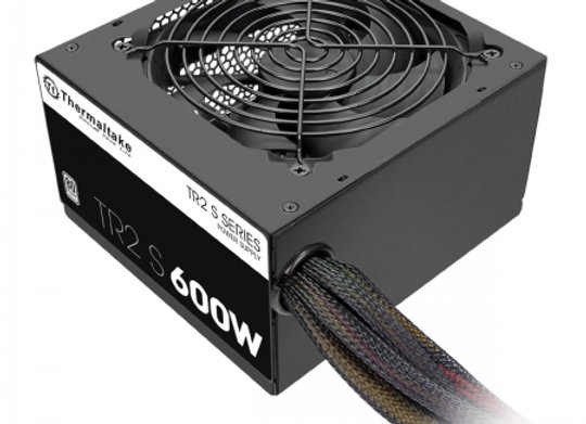 THERMALTAKE TR2 S 600W PS