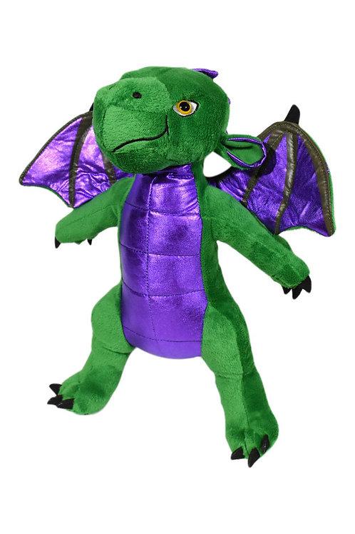 Stuff a Pet (Dragon)