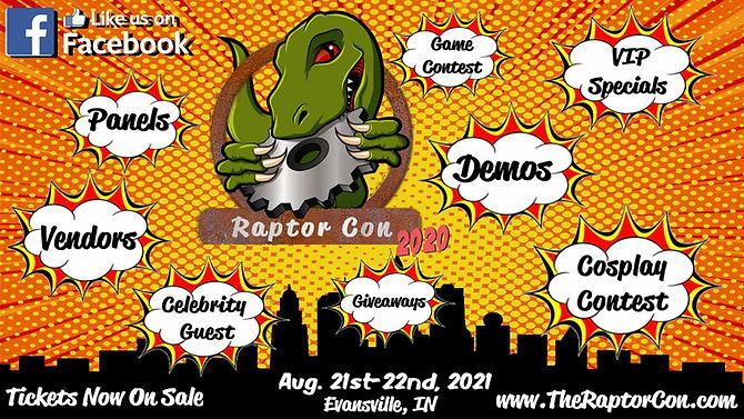 Raptor Con Aug.jpg