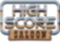 High%20Score_edited.jpg