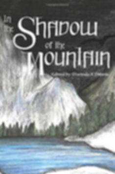 cover shadow of the mountain.jpg