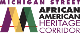 MSAAHC_logos_horizontal.png