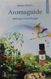 formation pratique sur l'aromathérapie