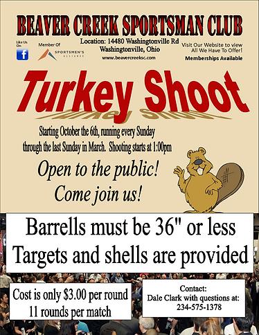 Turkey Shoot.gif.png