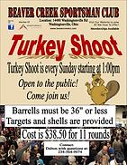 Turkey Shoot.png