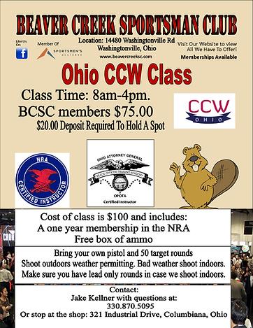 CCW Class Generic.png