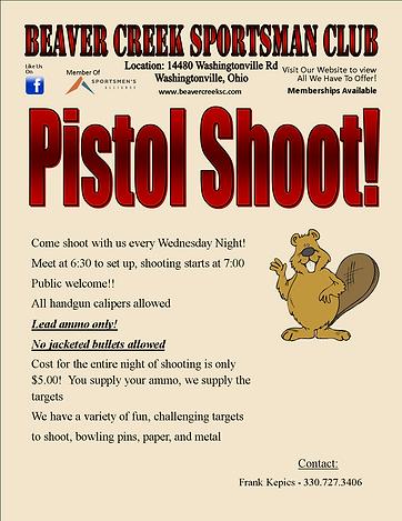Pistol Shoot.png
