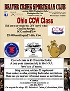 CCW Class.png