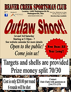 Outlaw Shoot.png