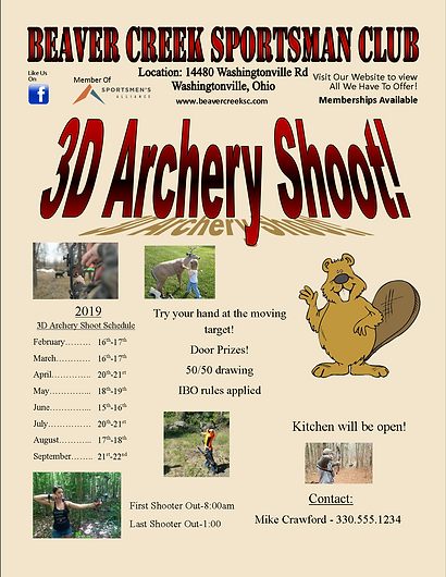 Archery Shoot.png