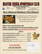 Fish Fry 2021.png