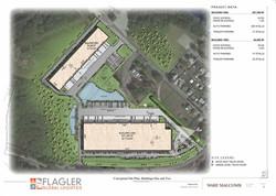 FGL-Site Plan-Township