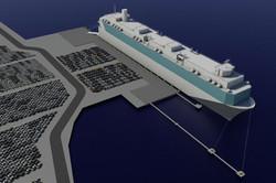 Master-CAM-10-10800X7200-Dock - description