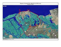 Repauno_map_wetlands-water
