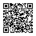LineQR友達追加.png