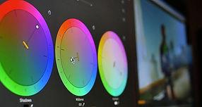 color-correction_edited.jpg