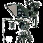 DataVideo Tablet Teleprompter
