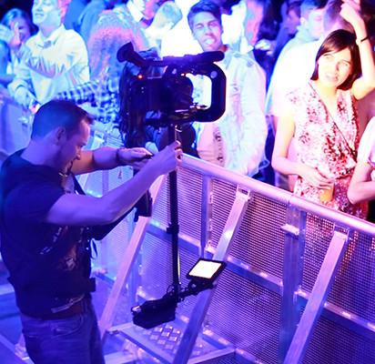 Pete Steadicam on crowd.jpg