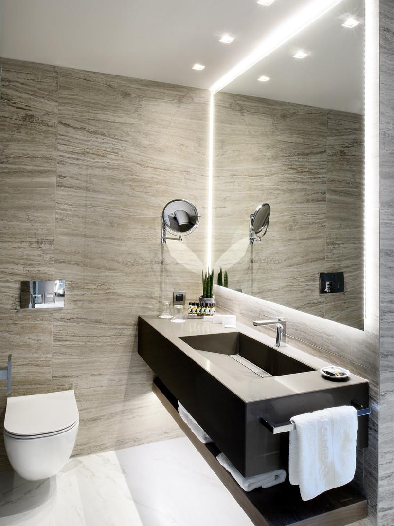 GHP Deluxe modern μπάνιο 01.jpg