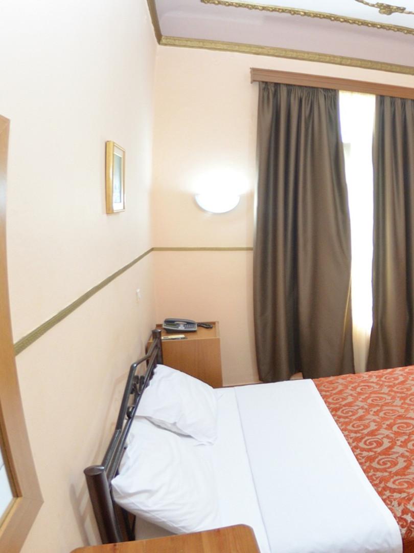 Room34vers2.jpg