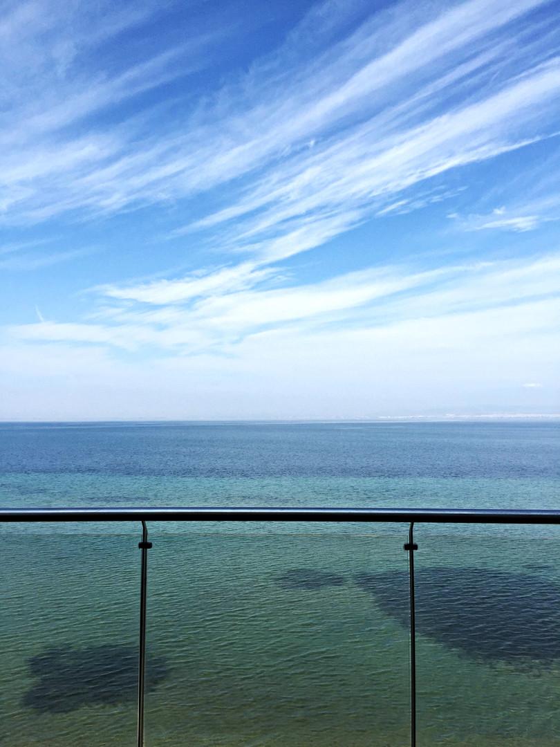 Nereid Balcony with Sea View.jpg