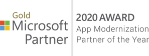 LogoPremio_AppModernization_DarkGrey.png