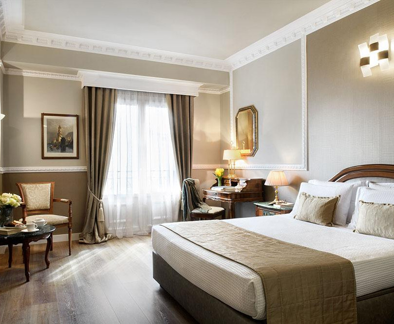 MED Premium room 02.jpg