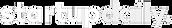 startupdaily-logo-temp.png