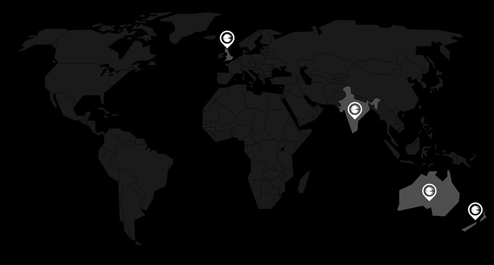 1280px-Simple_world_map.jpg