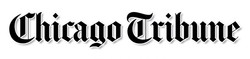Chicago Tribune Logo.jpg