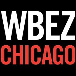 Wbez Logo.jpg