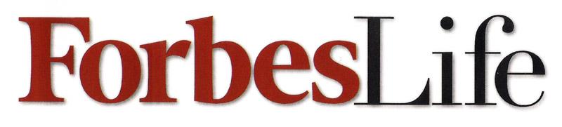 Forbes Life Logo.jpg