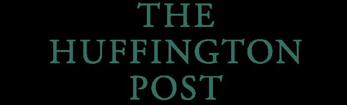 HuffPo Logo.png
