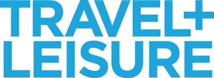 Travel and Leisure Logo.jpg