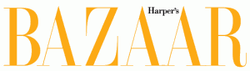 Harpers Logo.png